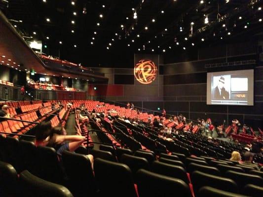Casino 29 concerts all free 4 u online slot machines