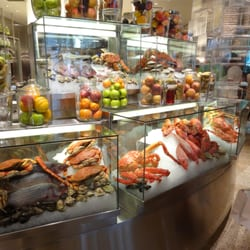 Amazing Buffets In Las Vegas Yelp Download Free Architecture Designs Embacsunscenecom