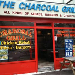 The Best 10 Takeaway Fast Food Restaurants Near Gloucester