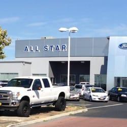 All Star Ford 105 Photos 251 Reviews Auto Repair 3800