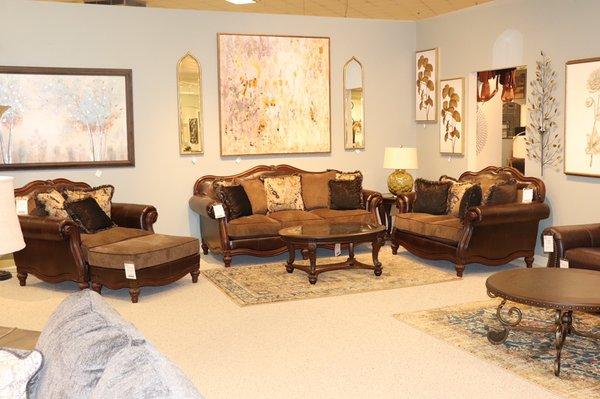 Ashley Home 3020 Marketplace Ave, Ashley Furniture Bryant Ar