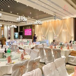 Best Wedding Places Near Me May 2020 Find Nearby Wedding Places