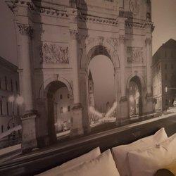 Super 8 Munich City West - 11 Fotos - Hotel - Landsberger ...