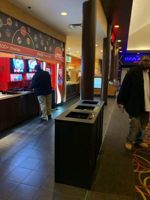 AMC Fresh Meadows 7 19002 Horace Harding Expy Fresh Meadows, NY Movie  Theatres - MapQuest