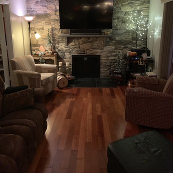 Fireplace Solutions 22 Reviews Fireplace Services 14088
