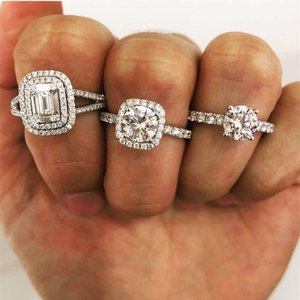 Select Jewelers Updated Covid 19 Hours Services 59 Photos