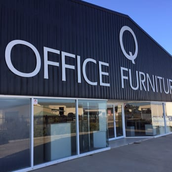 Q Office Furniture Home Decor 10