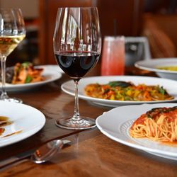 Restaurants In Baltimore Yelp