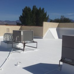 Tucson Roof Coatings Updated Covid 19 Hours Services 992 Photos 11 Reviews Roofing 3533 S Bradford Dr Tucson Az Phone Number Yelp