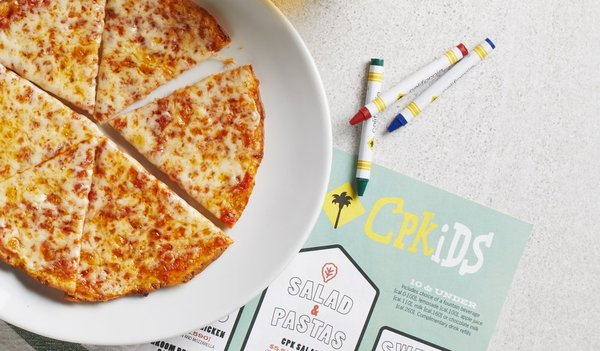California Pizza Kitchen At Irvine Spectrum Updated Covid 19 Hours Services 399 Photos 424 Reviews Pizza 521 Spectrum Center Dr Irvine Ca Restaurant Reviews Phone Number Menu Yelp