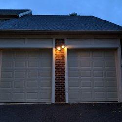 O Brien Garage Doors 18 Photos Amp 25 Reviews Garage