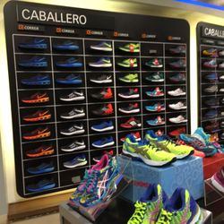 Sporting Goods in Oaxaca - Yelp 1cda0e19b844a