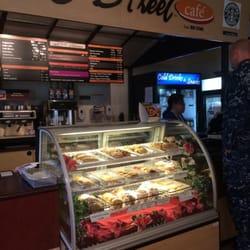 Cafes In Dededo Yelp
