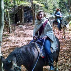 Ruggiero's Horseback Riding and Cabin rentals - 31 Photos