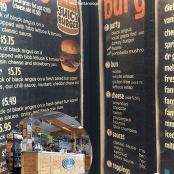 Sofa King Juicy Burgers 137 Photos