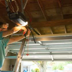Top 10 Best Garage Door Services In Grand Junction Co Last Updated October 2020 Yelp