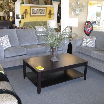 Upscale Consignment Furniture 21 Photos 19 Reviews Used Vintage Consignment 3236 Auburn Blvd Sacramento Ca Phone Number Yelp