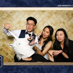 Best Photo Booth Near Me - August 2019: Find Nearby Photo Booth