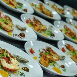 Restaurants In Bulverde Yelp