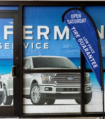 ferman ford 24825 u s highway 19 north clearwater fl auto dealers mapquest ferman ford 24825 u s highway 19 north
