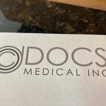 Docs Urgent Care Danbury Urgent Care 1 Padanaram Rd Danbury Ct Phone Number Yelp