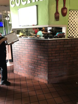 Marie S Mexican Kitchen 63 Photos 81 Reviews Mexican 259 W Main St Merced Ca Restaurant Reviews Phone Number