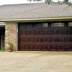 Garage Door Services In Robinson Yelp