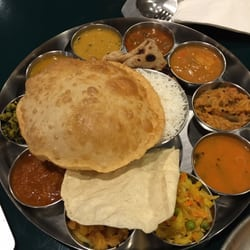 Indian Restaurants In Edison Yelp