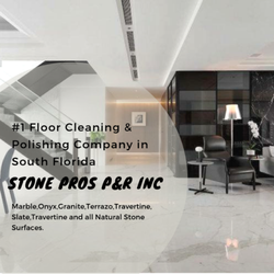 Stone Pros Polishing Restoration Request A Quote