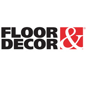 Floor Decor 2019 All You Need To Know Before You Go