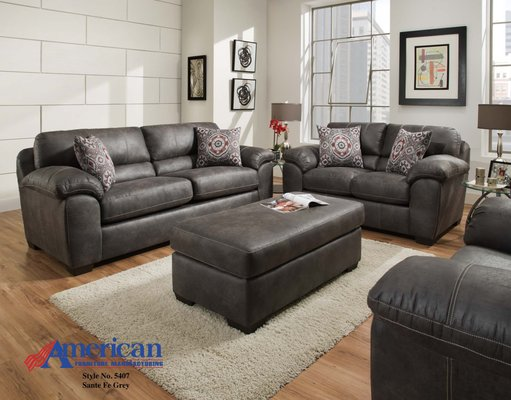 7 Day Furniture Mattress 2240, Furniture Lincoln Ne