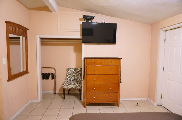 American Home Suites 47 Photos 18 Reviews Hotels 4300 N Nevada Ave Colorado Springs Co Phone Number Yelp