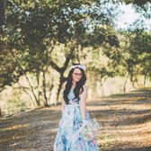 Alis Fashion Design 107 Photos 32 Reviews Bridal 4151 N Marshall Way Scottsdale Az Phone Number Yelp
