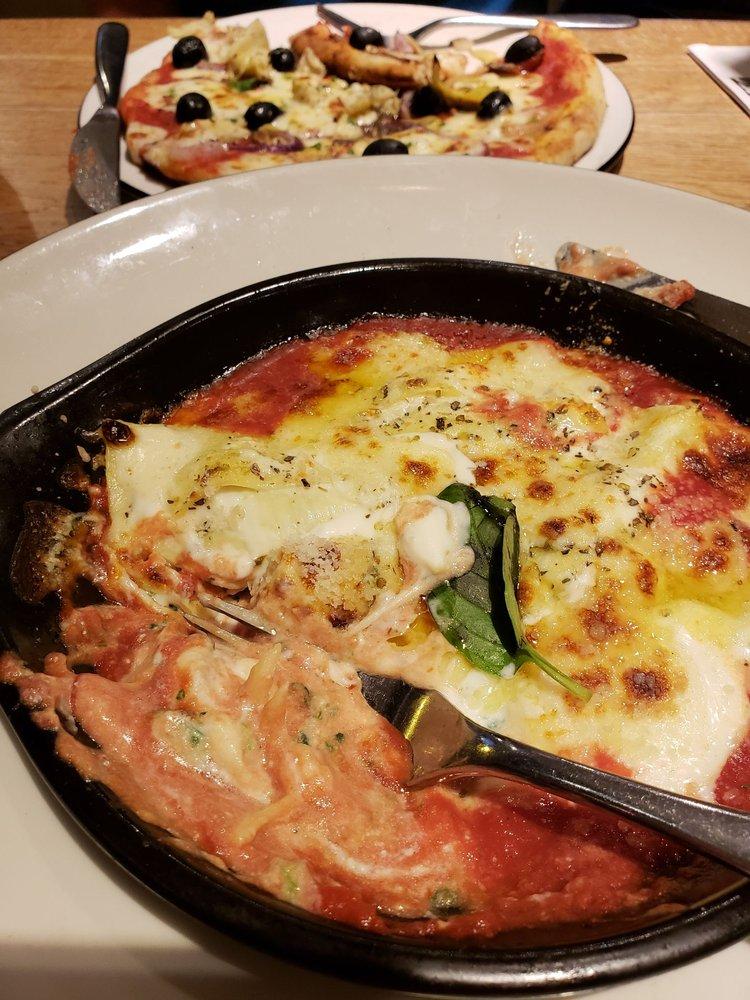 Pizza Express 15 Photos 31 Reviews Italian 59 63