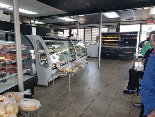 Ingrid S Kitchen North May Closed 43 Photos 41 Reviews German 6501 North May Ave Oklahoma City Ok Restaurant Reviews