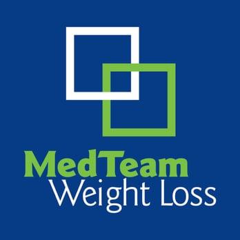 med team weight pierdere fairfield ct