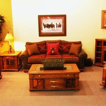 110 Sheyenne St West Fargo Nd, Furniture For Less Fargo
