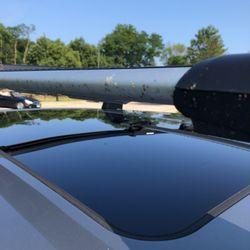 Auto Detailing In Grayslake Yelp