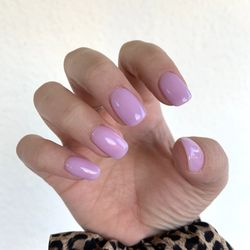 Best Nail Salons Open Sundays Near Me October 2019 Find