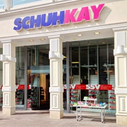 new styles e8e97 e8369 Shopping in Flensburg - Yelp