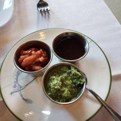 Restaurants In Middleton Yelp