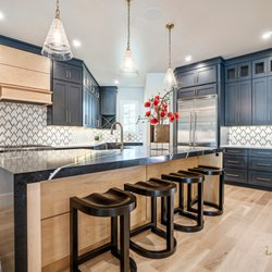 Top 10 Most Reviewed Kitchen Cabinets In Fairfax Va Last Updated March 2020 Yelp