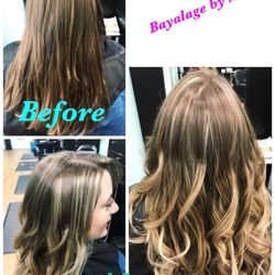 Salon 725 , 274 Photos \u0026 136 Reviews , Hair Salons , 574 San
