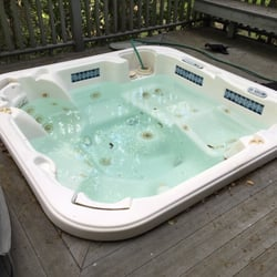 Best Hot Tub Repair Near Me March 2021 Find Nearby Hot Tub Repair Reviews Yelp