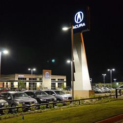 Mac Haik Flowood Ms >> Car Dealers in Jackson - Yelp