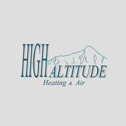 Fireplace Services In Colorado Springs Yelp