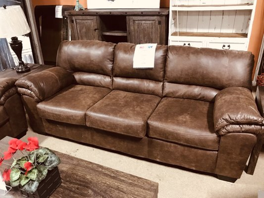 Factory Direct Furniture 4115 Highway 8