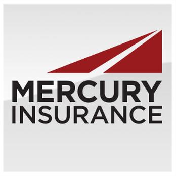 Mercury Insurance Insurance 27200 Tourney Rd Santa Clarita