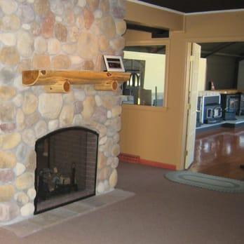 Wood Heat Flemington New Jersey, Fireplace Inserts Flemington Nj