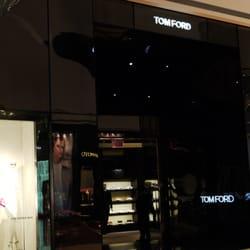 6ac7023c65d7 Tom Ford - 38 Photos   48 Reviews - Men s Clothing - 3720 S Las Vegas Blvd